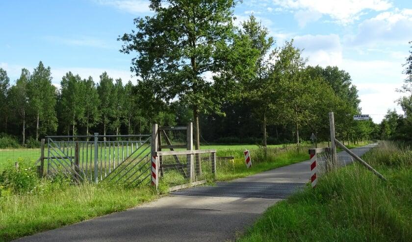 <p>Brabants Landschap heeft het leefgebied van de edelherten, in Het Groene Woud tussen Best, Liempde en Oirschot, met 100 hectare uitgebreid.&nbsp;</p>