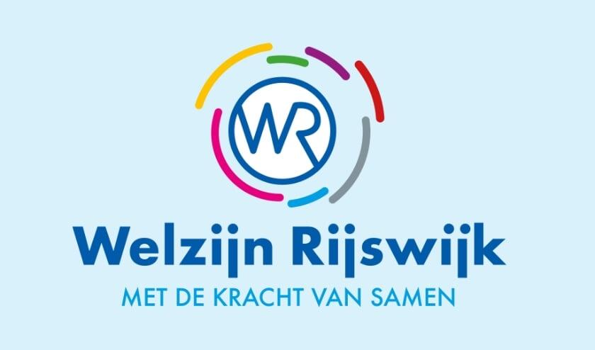 <p>Logo Welzijn Rijswijk</p>