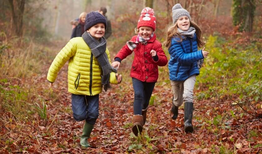 <p>Tijdens de Week van het Landschap is er voor jong en oud n&oacute;g meer te beleven in de natuurgebieden, kastelen en op de landgoederen van Geldersch Landschap en Kasteelen dan anders.</p>