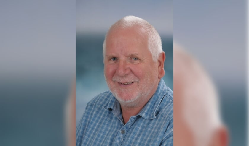 <p>Na 44 jaar be&euml;indigt Wim Blankers zijn carri&eacute;re in het onderwijs.</p>