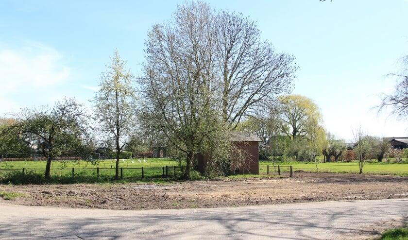 <p>Als het doortrekken van de A15 doorgaat, heeft dat grote gevolgen voor het groene buitengebied van de gemeente Duiven nabij Groessen.</p>
