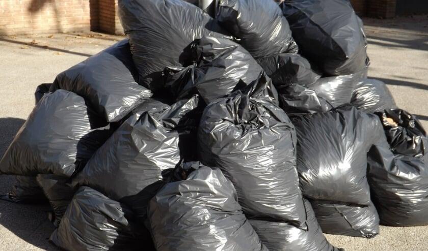 <p>Hoe om te gaan met afval, ook in Veldhoven, wordt nog een heel belangrijk vraagstuk. FOTO: PixaBay.</p>