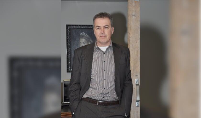 <p>Jan Smulders van RegioBank Best/Smulders Financi&euml;le Diensten, Hoofdstraat 52, 5683 AG Best, tel. 0499-330022.</p>