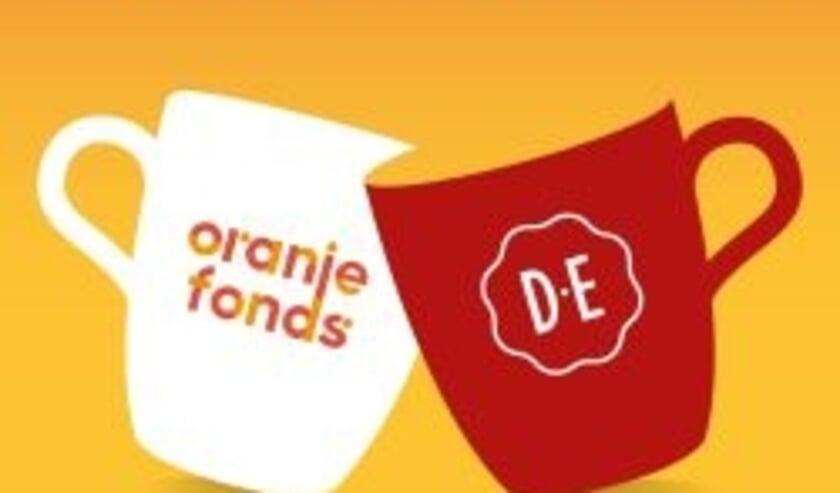 <p>Burendag wordt een online quiz. Foto: Oranjefonds</p>