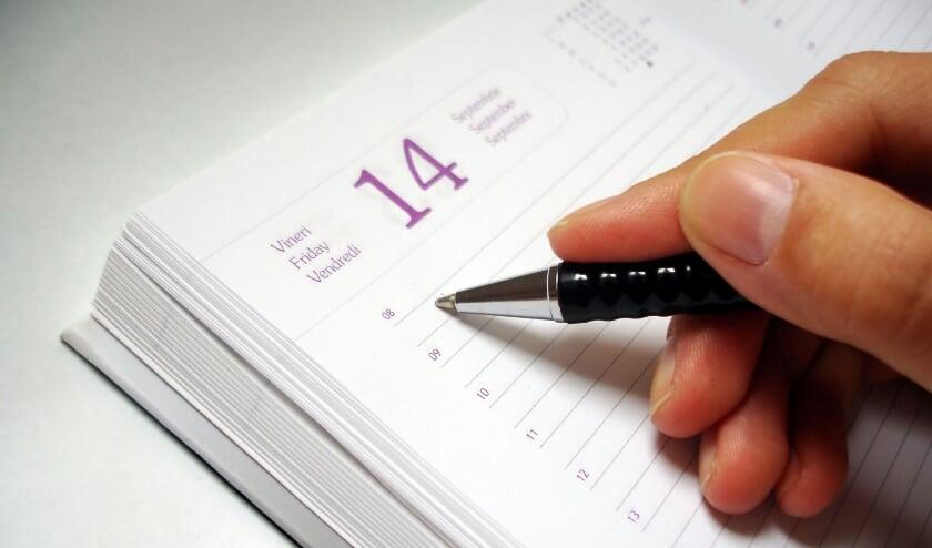 <p>In oktober wordt gestart met de sessies. (Foto: Priv&eacute;)</p>