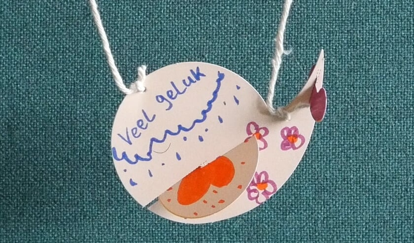 <p>Ga naar bit.ly/wenswalvis voor de inspiratievideo. Foto: Cultuur19</p>
