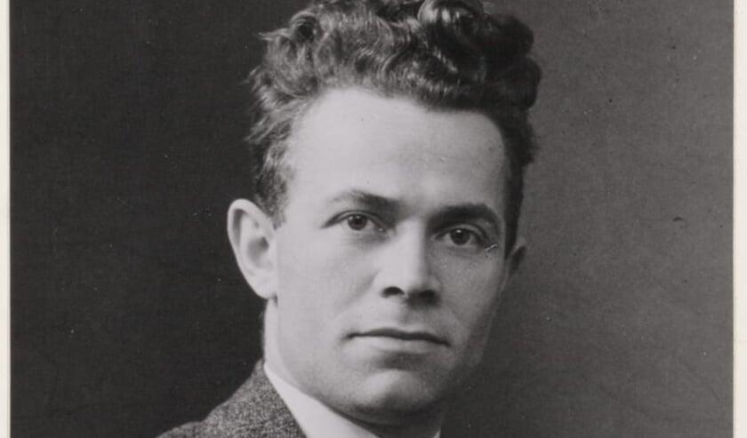 <p>In 1964 overleed De Vries in Zeist.&nbsp;</p>