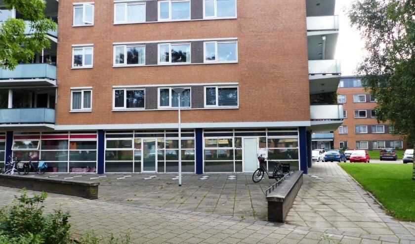 <p>Ook op locatie IJsselstein biedt Enik gastvrijheid, peer support en een uitnodigend voorjaarsprogramma. Eigen foto&nbsp;</p>