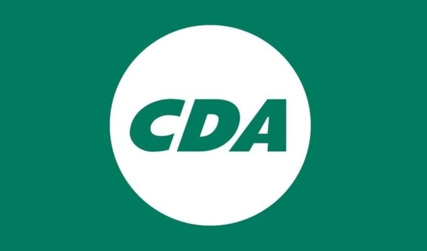 <p>CDA pleit er nadrukkelijk voor om de zorgen van de huidige omwonenden niet uit het oog te verliezen.&nbsp;</p>