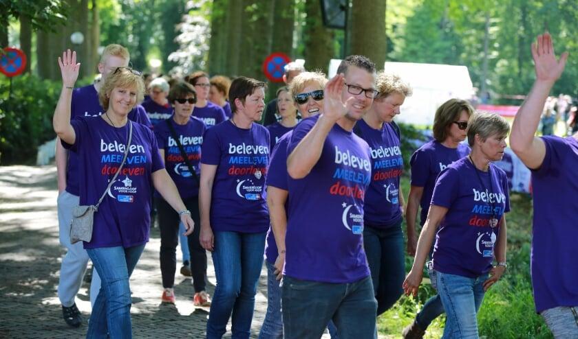 <p>Samenloop voor Hoop Neerijnen vindt dit jaar helaas niet plaats. Het evenement is verschoven naar 2022. Hopelijk kan men elkaar dan weer de hoognodige knuffels geven!</p>