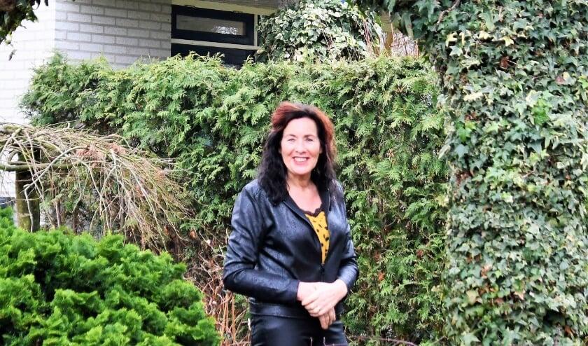 Ellie van Nunen was vanaf het prille begin van de 'nieuwe' Enck in 2004 een vaste horecamedewerker. In juli werd ze ineens werkloos.