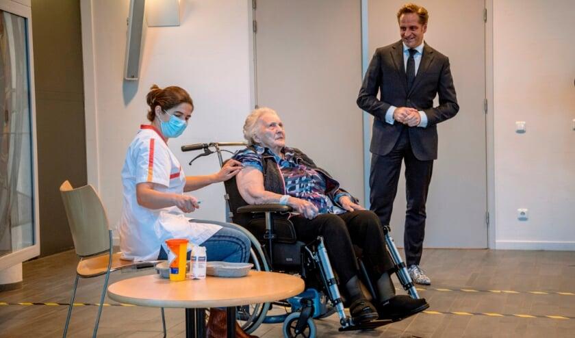 <p>Foto: Victor van der Griendt / mcklin.nl</p>