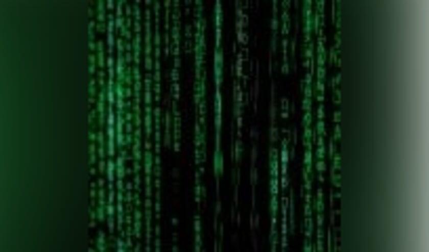<p>Verdubbeling van cybercrime tijdens tweede lockdown.</p>