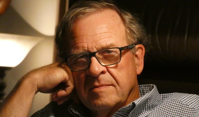 <p>Henk Zomerdijk</p>