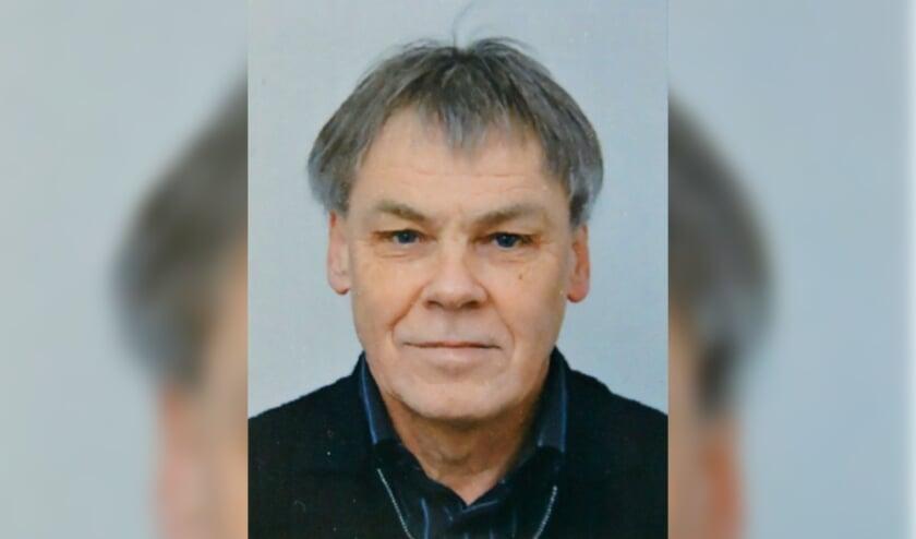 Piet Veraa overleed op 11 december 2020 op 75-jarige leeftijd. Hij was 43 jaar lang van zeer grote betekenis voor de EHBO in Oirschot.