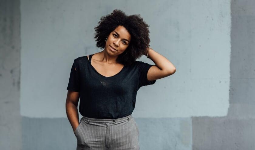 <p>Simone Atangana Bekono</p>