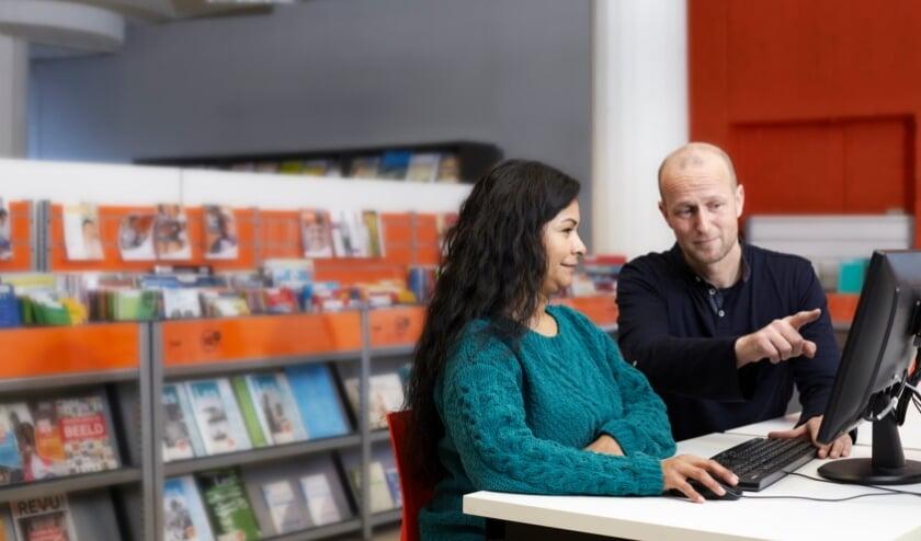 """<p>Kijk voor meer informatie op de website <a href=""""//www.bibliotheekrivierenland.nl/belastingaangifte"""">www.bibliotheekrivierenland.nl/belastingaangifte</a>.</p>"""