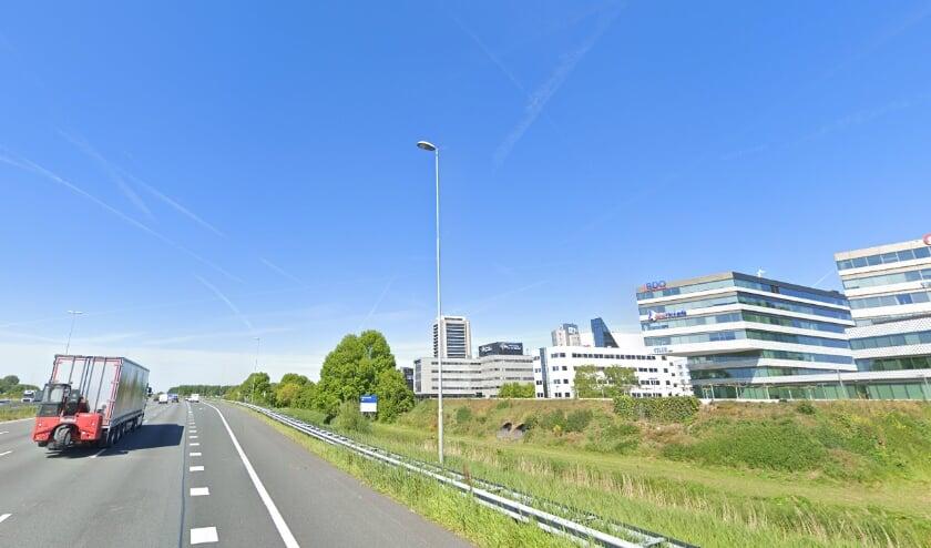 <p>Van de vijf economische topregio&#39;s liggen er vier aan de A2. Die snelweg speelt dus een belangrijke rol.</p>