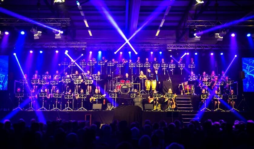 <p>Het concert van muziekvereniging The Young Ones uit Hulst, dat plaats zou vinden op zaterdag 10 april, wordt voor de tweede keer verplaatst.</p>