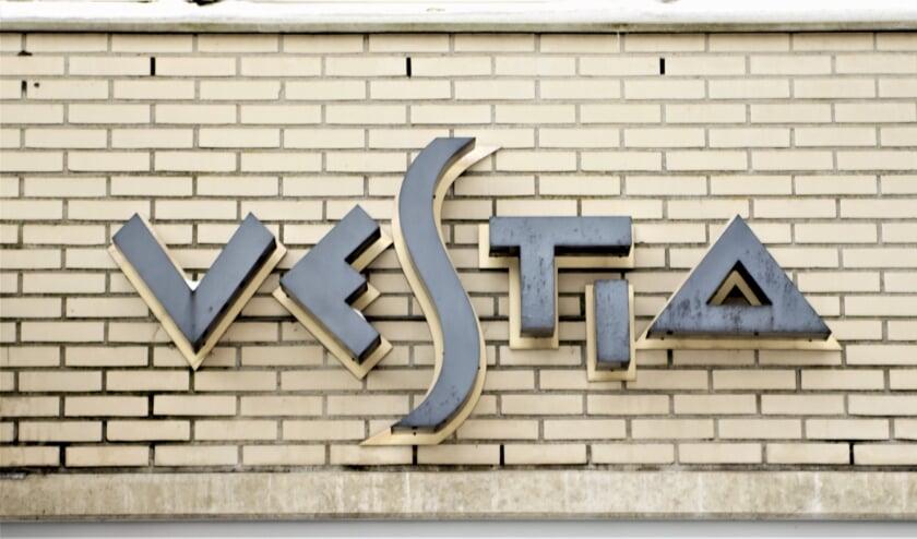 <p>Het voorstel om Vestia vlot te trekken werd met een meerderheid van 88 procent aangenomen, waardoor de volgende stappen gezet kunnen worden.&nbsp;</p>