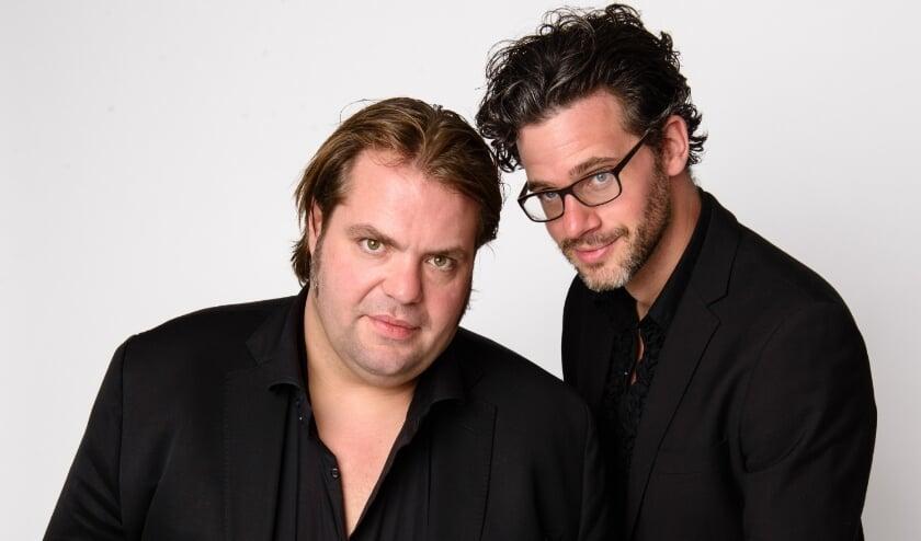 <p>Het NPO Radio 1-programma Dijkstra en Evenblij Ter Plekke zendt zondagavond 21 februari uit vanuit het Goffertstadion in Nijmegen.&nbsp;</p>