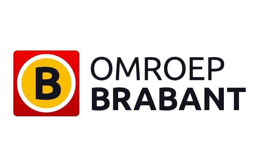 <p>Bericht van Omroep Brabant.</p>