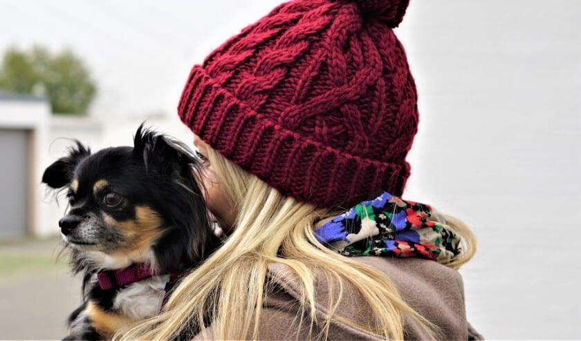 <p>De hond is de beste vriend van de mens en geen consumptieartikel. Wees verstandig en voorkom dierenleed. FOTO: PixaBay.</p>