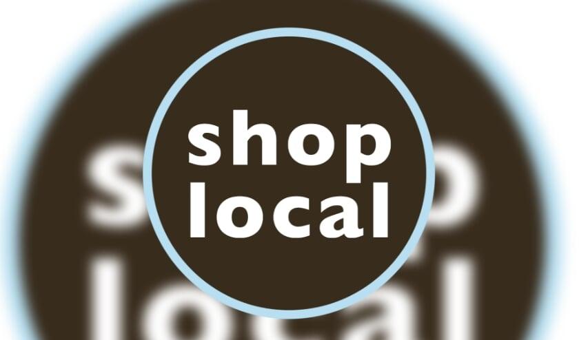 <p>Koop lokaal!</p>