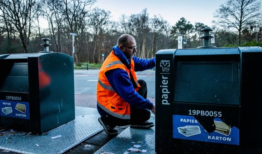 <p>De stijging van de afvalstoffenheffing kent meerdere redenen die per gemeente verschillen.</p>