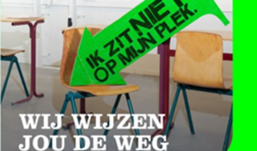 <p>Op zoek naar de juiste werk- of leerplek? Leerwerkloket Zuidoost-Brabant wijst je de weg.</p>