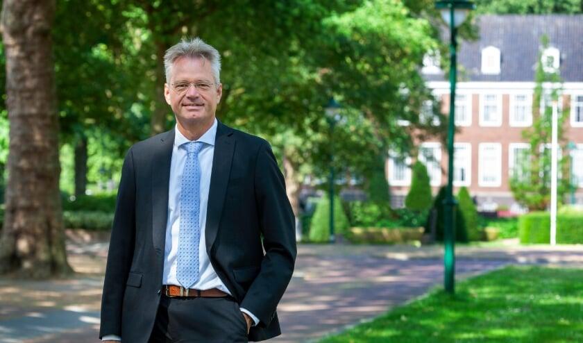 <p>Advocaat arbeidsrecht Jos van Bohemen vertelt maandag 1 maart hoe je moet handelen bij een dreigend ontslag. Foto: Jan van Rijn&nbsp;</p>