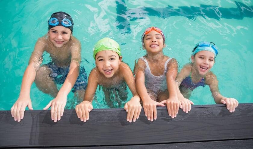 <p>In zwembad Valkenhuizen in Arnhem is er op dit moment ruimte om zonder wachtlijst in te stromen voor zwemlessen.&nbsp;</p>
