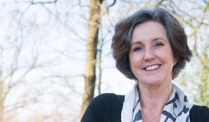 <p>&nbsp;Uitvaartbegeleider Marion Bollongino van Samenspraak Uitvaartzorg in Enschede heeft een virtuele spreekkamer geopend.</p>