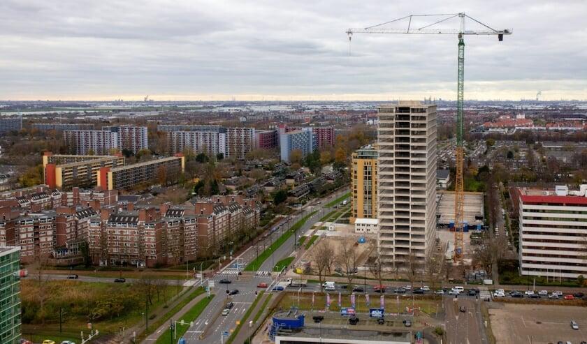 <p>De legpuzzel beperkt zich niet tot de Plaspoelpolder, die gaat over heel ondernemend Rijswijk&nbsp;</p>