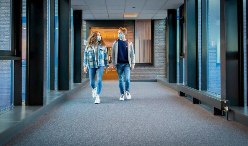 <p>Kom de &egrave;chte sfeer proeven op De Rooi Pannen in Tilburg, Breda en Eindhoven.</p>