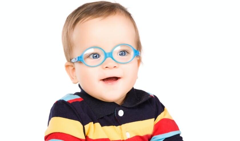 <p>De Vroege Bril studie onderzoekt het effect van een bril op zeer jonge leeftijd.</p>