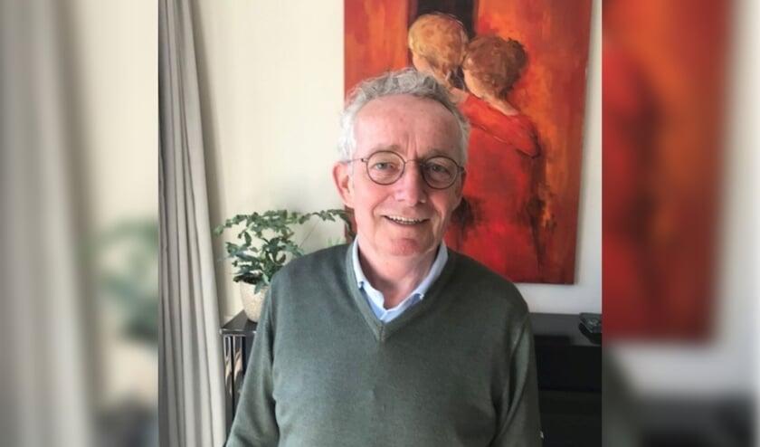 <p>Joop van Stiphout</p>