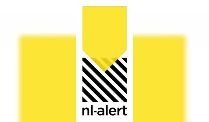 Logo campagne NL_Alert