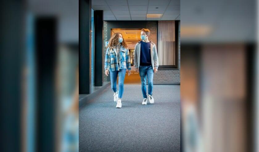<p>De Rooi Pannen heeft vestigingen in Tilburg, Eindhoven en Breda. Kom gewoon eens sfeer proeven. Foto: Erik van der Burgt/VRBLD photofilm</p>