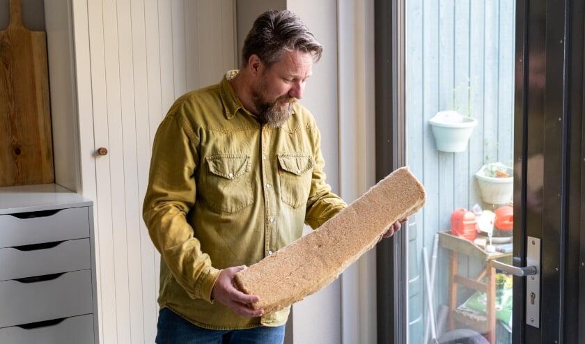 <p>Inwoners kunnen in gesprek met een huiseigenaar die al ervaring heeft met bijvoorbeeld isolatie.</p>
