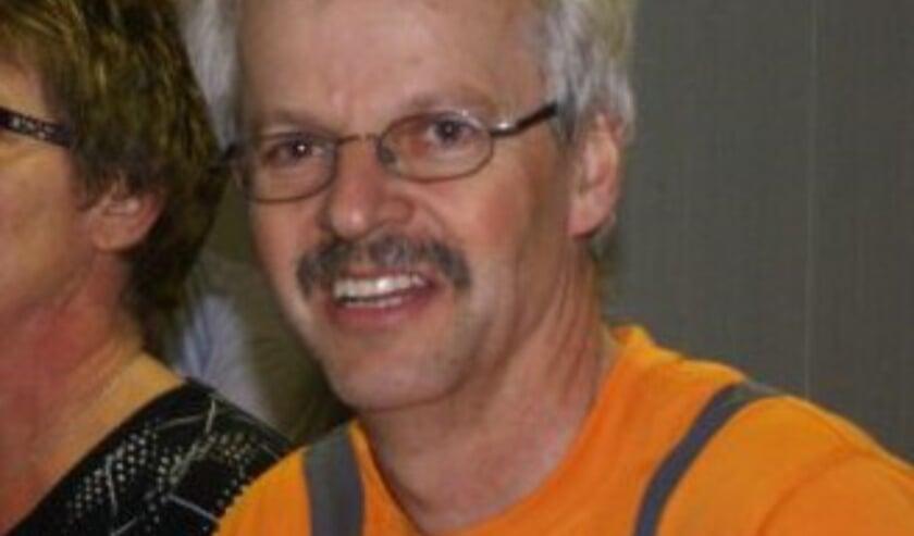 <p>Fysiotherapeut Ben Neve wordt vrijdag 9 april uitgezwaaid met een &#39;drive by&#39; in Serooskerke.&nbsp;</p>