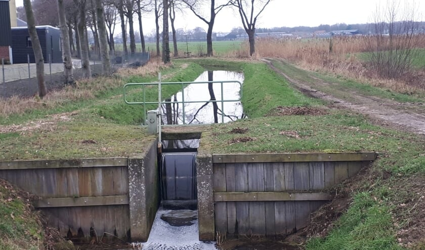 <p>De Dommel blijft ook dit voorjaar inzetten op water vasthouden, rekening houdend met verschillende omstandigheden in het gebied.</p>