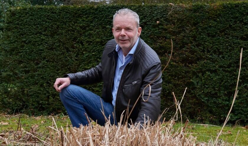 <p>Gerard van Dorth stopte met zijn ICT-bedrijf en richtte de ideële stichting BuyWorld.&nbsp;</p>
