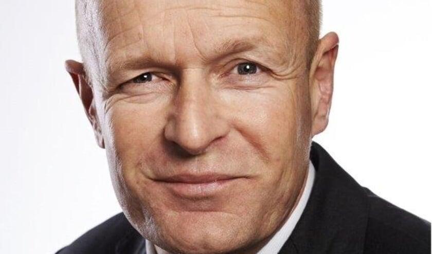 <p>&nbsp;Edwin Spiker van Hypotheek Visie Apeldoorn&nbsp;</p>