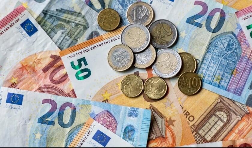 <p>De gemeente Arnhem trekt 8,1 miljoen euro uit voor Actieplan Werk.&nbsp;</p>