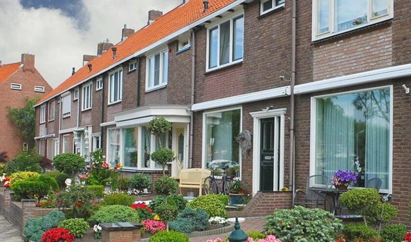 <p>Woonplatform Jumba.nl en hypotheekexpert Independer brachten de gemiddelde marktwaarde van woningen in 2.855 wijken in kaart.</p>