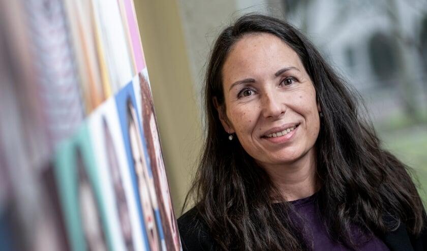 <p>Ingrid Sangster is werkzaam als jurist en MfN-registermediator en heeft ruim 25 jaar werkervaring in het Sociaal Domein.</p>