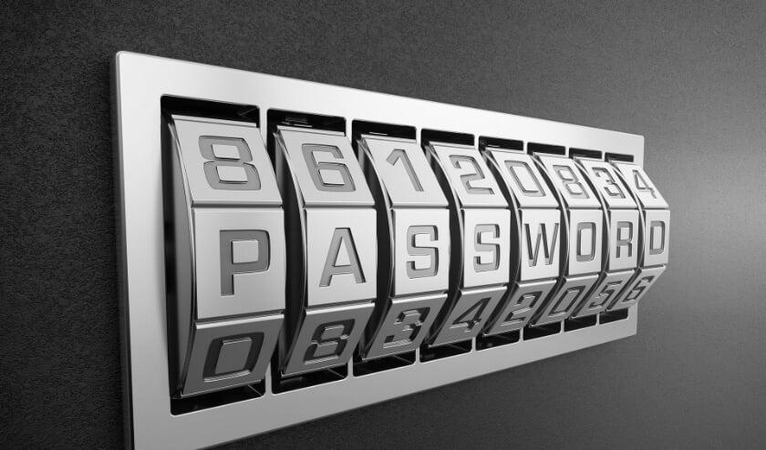 <p>Alles leren over wachtwoorden.</p>