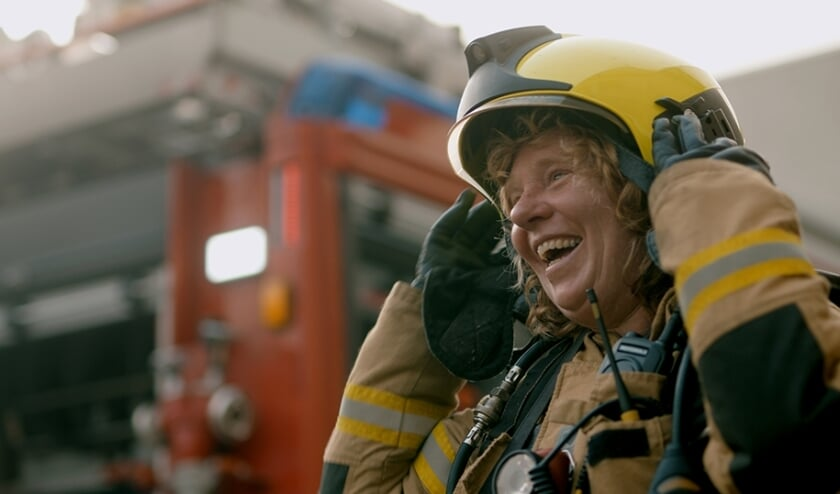 <p>De brandweer zoekt mannen en vrouwen die het korps in onder andere Heerjansdam kan versterken.&nbsp;</p>