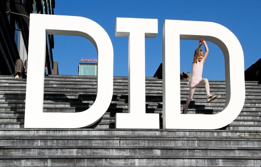 <p>Van 26 tot en met 30 mei vindt de eerste editie van de Dutch Innovation Days plaats.</p>